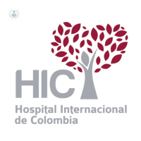 Hospital Internacional de Colombia (HIC)