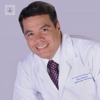Dr. Angel David Miranda Cruz