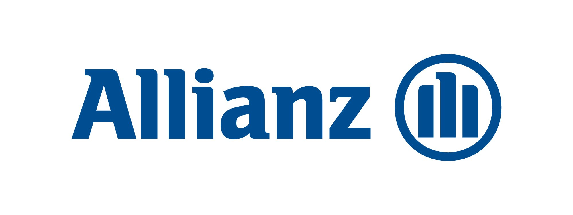 mutua-seguro medico Allianz logo